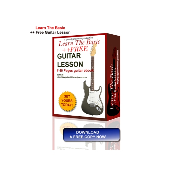 download-free-guitar-ebook